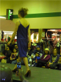 20130223_FashionShow_Galleria_165.png