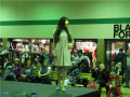 20130223_FashionShow_Galleria_92.png