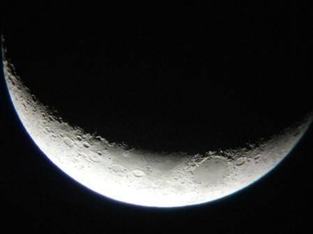 Moon 20130115-1