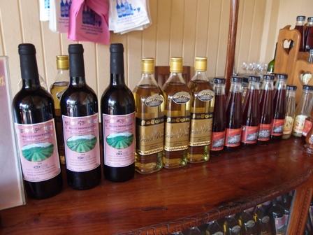 BTB Winery2