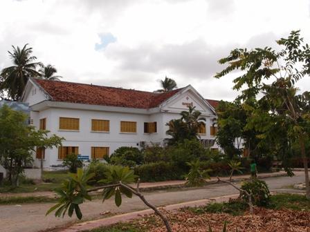 BB Referral Hospital1