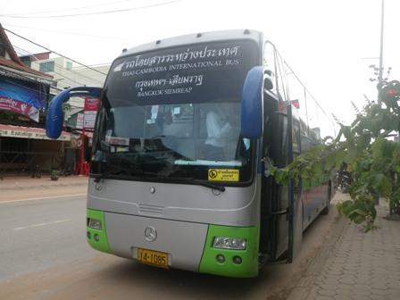 SRP-BKK Bus2