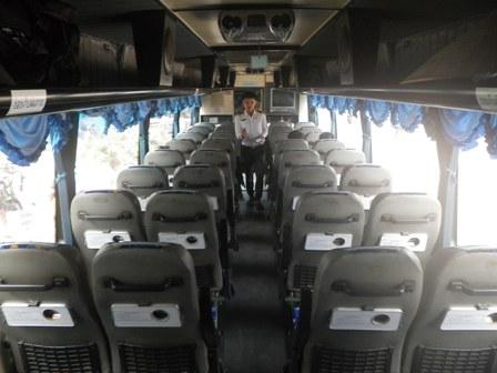 SRP-BKK Bus3