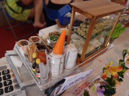 Thai Caravan Fair2