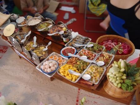 Thai Caravan Fair3