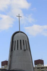 教会_800