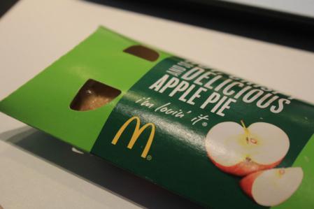 アップルパイ。_800