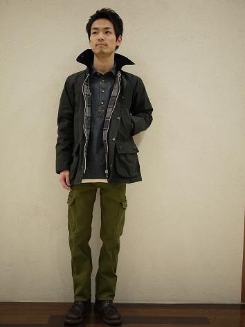 blog20130117 (8)