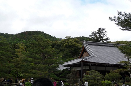 goldkakuji2.jpg
