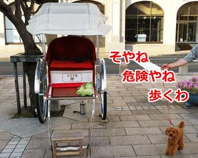 b179_20120731192045.jpg