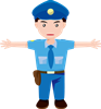 police_a04.png