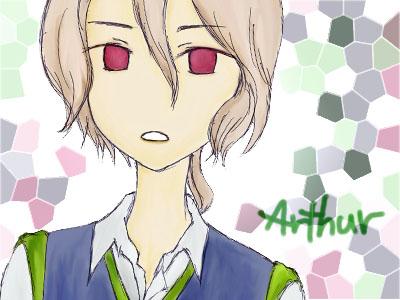 arthursamp.jpg