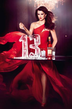 penelope_cruz_desafia_a_las_supersticiones_en_el_calendario_campari_2013_327857506_800x1200.jpg