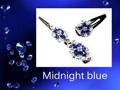 Midnight Blue1