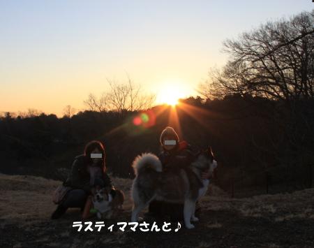 20140101_10.jpg