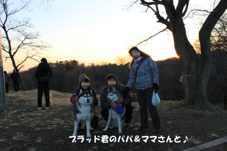 20140101_9.jpg