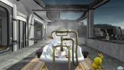 pso20120707_013220_010_convert_20120707020848.jpg