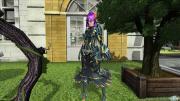 pso20120802_003129_008_convert_20120802234525.jpg