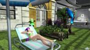 pso20120802_013020_024_convert_20120802234549.jpg
