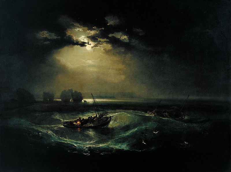 800px-Joseph_Mallord_William_Turner_-_Fishermen_at_Sea_-_Google_Art_Project.jpg