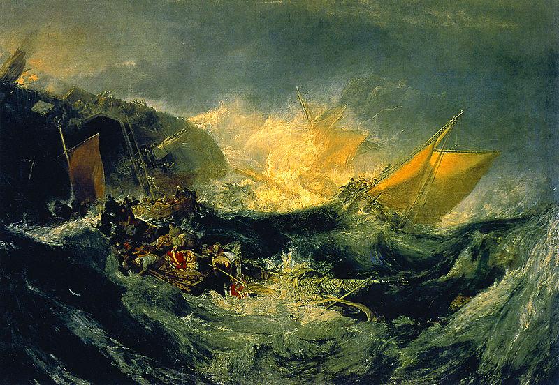 800px-Shipwreck_turner.jpg