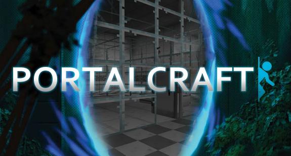 PortalGunModMinecraft.png