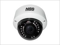 nsc-hd6032.jpg