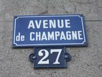20140210av-champagne.jpg