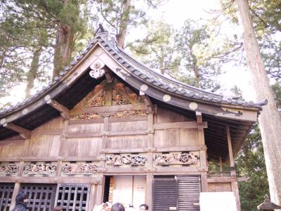 神厩舎-2