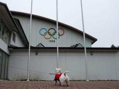 olympickaijyo11.jpg