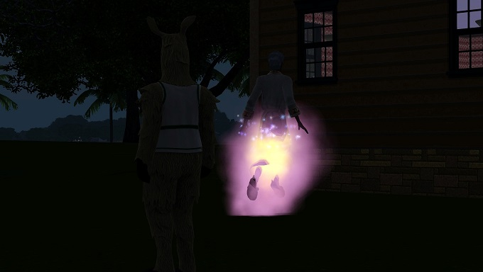 Screenshot-13_20130308201434.jpg