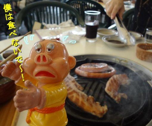 riganosatomokumoku15.jpg