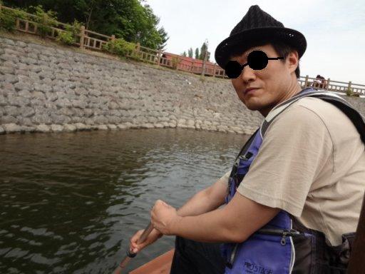 riganosatomokumoku18.jpg