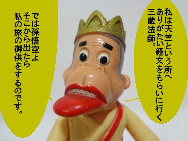 sannzouhousiikariya10.jpg