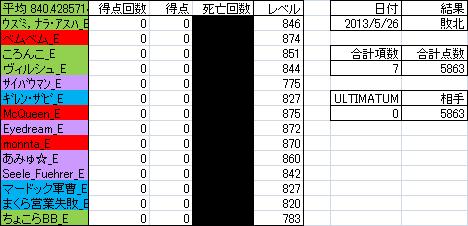 0526_月華夜想_D6
