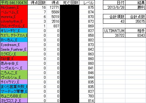 0628_コンソメパンチ_F6