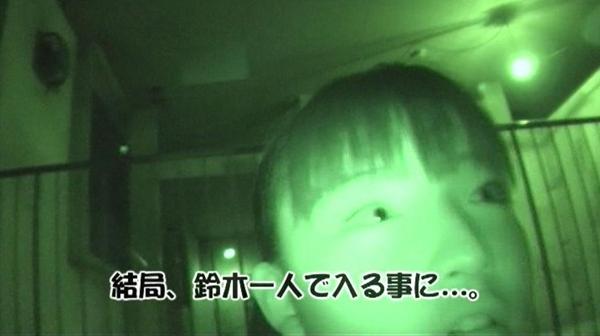 7_R_20120701215615.jpg
