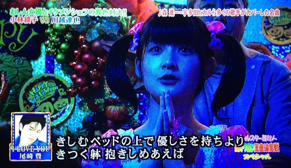 IMG_8280_R.jpg