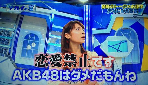 IMG_9599_R.jpg