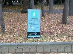 IMG_0308_convert_20121212212544.jpg