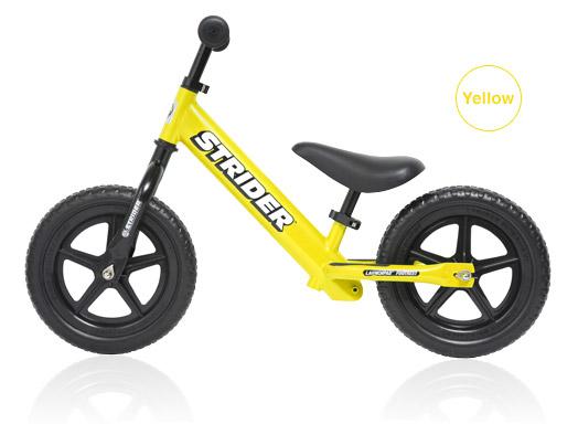 yellow1[1]