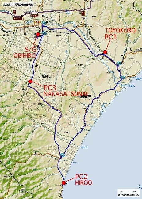 20080506tokachi200km.jpg
