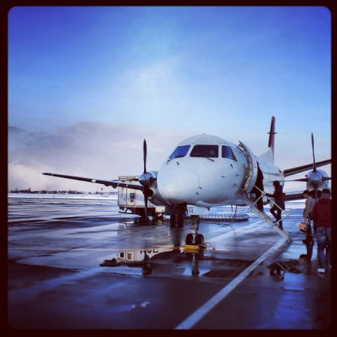 airplanenorumae.jpg