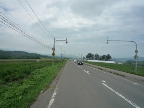 cP1110138.jpg