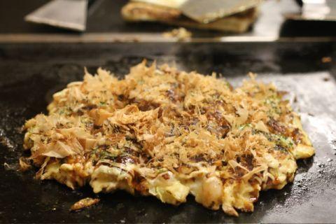 okonomiyaketa.jpg