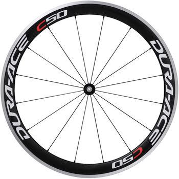 shimano-c50-duraace-fwheel-med.jpg