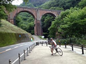 20130707眼鏡橋