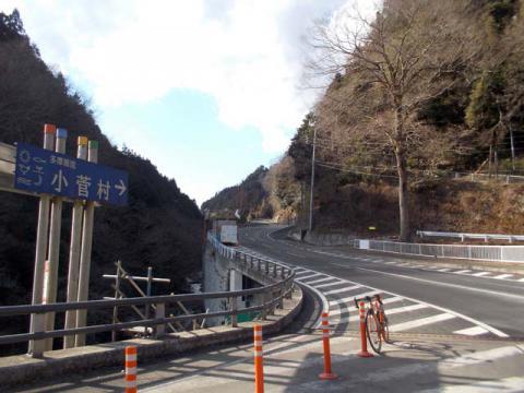 021甲武トンネル07