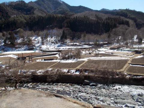 013山伏峠への登り1