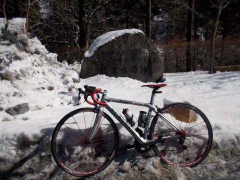 014山伏峠への登り2